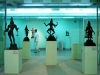 mizoram-state-museum