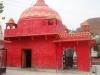 Bharadwaja Ashram