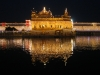amritsar-golden-temple-night-view