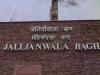 jalianwala-bagh-outside