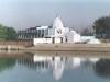 ram-tirath-amritsar