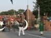 wagah-border-pakistan-side