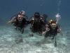 andaman-scuba-diving