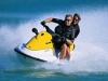 water-sports-1