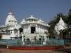 iskcon-temple-bhubaneswar