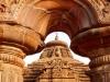 mukteswara-temple-bhubaneswar