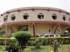 pathani-samantha-planetarium