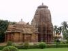 raja-rani-temple