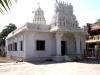 gajanan-temple