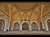 jamai-masjid