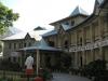 bhuri-singh-museum