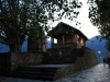 chamunda-devi-temple