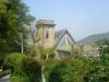 church-of-scotland