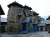 laxmi-narayan-temple