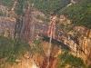 cheraapinji-waterfall