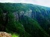mawsmai-falls