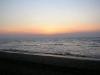 devka-beach