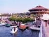mirasol-resort-and-waterpark