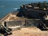 the-fort-of-moti-daman