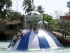 vaibhav-waterpark