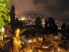 darjeeling-night-view.jpg