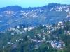darjeeling-view.jpg
