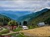 darjeeling-view2.jpg