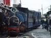 darjeeling_himalayan_railway.jpg