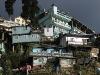 darjeelinghillhouses.jpg