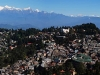 panoramic_birds_eye_view_darjeeling.jpg