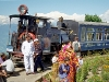 toy-train-darjeeling2.jpg