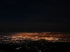 dehardun-view-from-mussorie-in-night