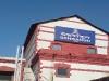 dehradun-railway-station