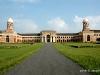 forest-research-institute-dehradun