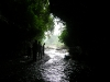 robbers-cave-dehradun-uttranchal