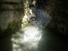 robbers-cave-dehradun