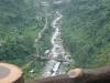 sahastradhara-dehradun-uttrakhand