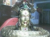 tapkeshwar-temple-dehradun