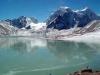 khecheopalri-lake