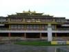 labrang-monastery