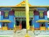 pemayangste-monastery