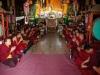 tasuklakhang-the-royal-chapel