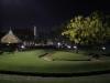 nehru-park-in-night