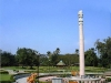 nehru-park-views