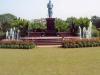 nehru-park