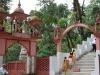 vashistha-ashram-guwahati