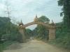 vashistha-ashram