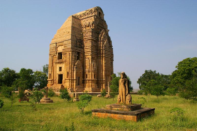 Gwalior India History India Gwalior Fort