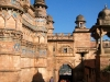 view-of-gwalior-fort-mp