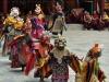 hemis-festival-dance